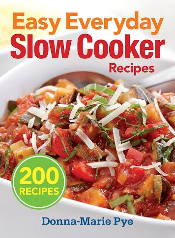 Easy EVeryday Slow Cooker