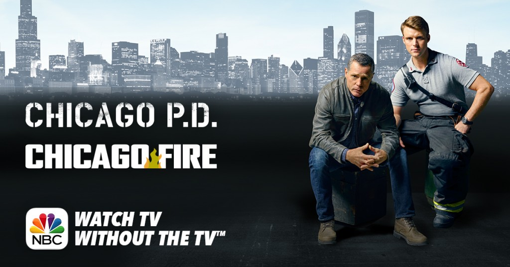 nbc tv on the go chicago fire