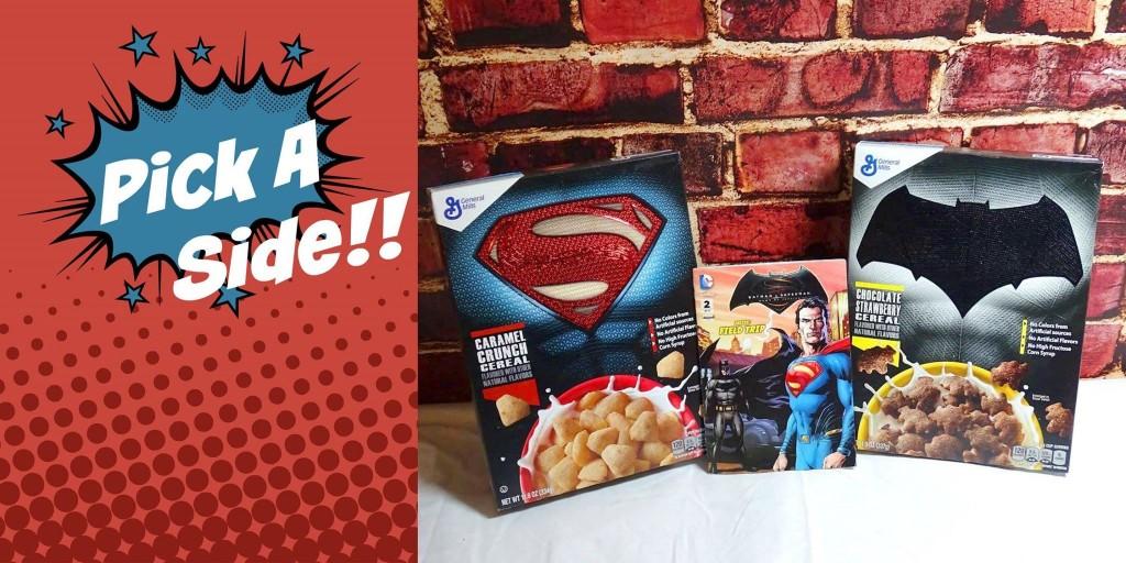 Super Hero Final