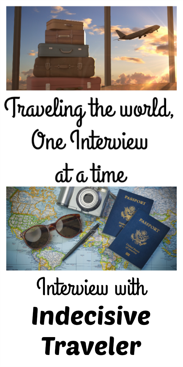 interview-with-indecisive-traveler