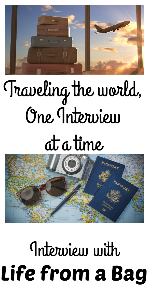 life-from-a-bag-travel-interview