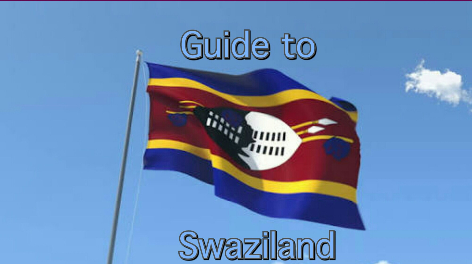 Top 10 Things To Do In Swaziland: A Comprehensive Guide To The Kingdom