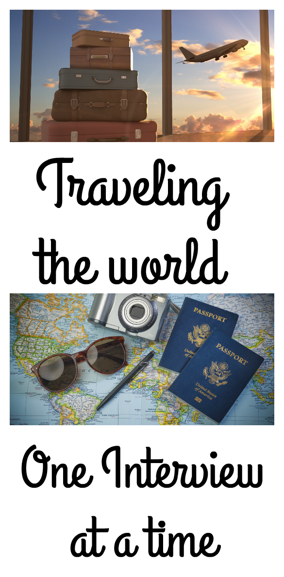 traveling-the-world