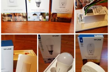 Smart Home Technology Perfect for Traveling