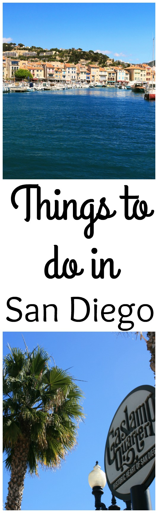 Are you heading to San Diego? Looking for things to do while visiting? Here are some great things to do in San Diego while you are visiting.