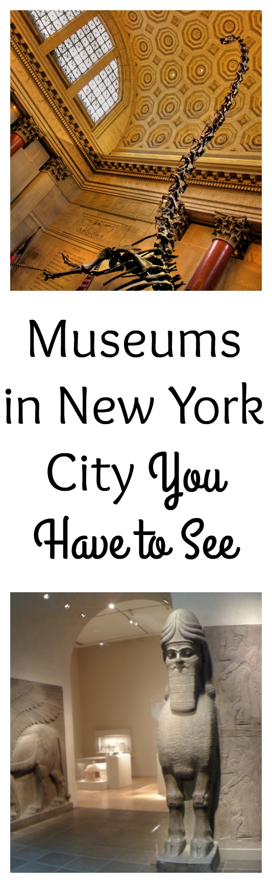 Museums to see in new york city eat sleep travel repeat for Whats there to do in new york