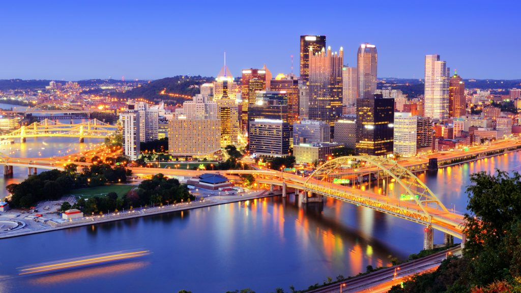Are you heading to Pittsburgh with the family? Are you looking for free things for Families to do in Pittsburgh? Free things to do in Pittsburgh.