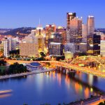 Are you heading to Pittsburgh with the family? Are you looking for Free things for Families to do in Pittsburgh, PA? Free things to do in Pittsburgh.