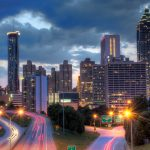 Looking for fun things to do in Atlanta Trying to stay on a budget Here are some fun things to do that are either free or there is a deal to save money.