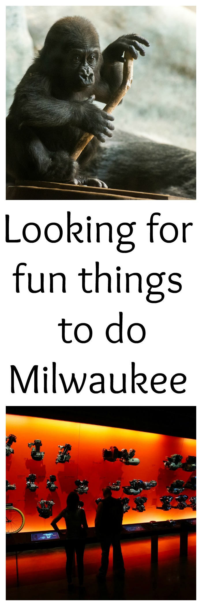 Looking for fun things to do Milwaukee , Wisconsin? You will love these fun family friendly things to do Milwaukee in Wisconsin.