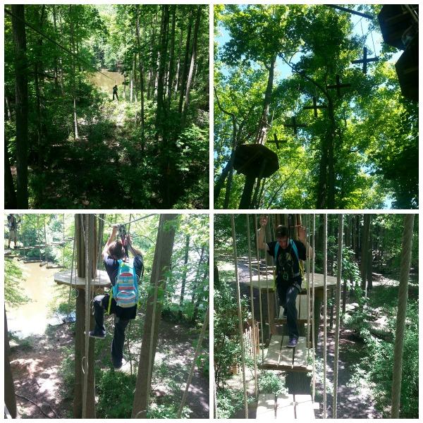 Ziplining-at-Go-Apes-3