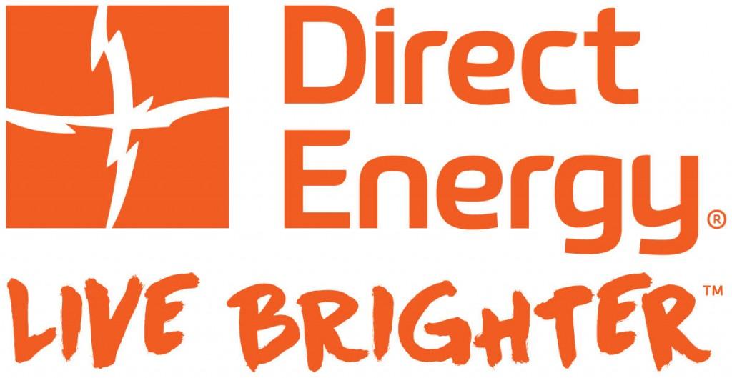 direct energy