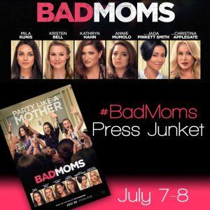 Bad-Moms-300x300