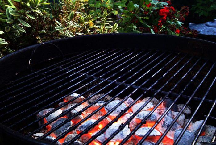 grilling-adds-flavor-700x470