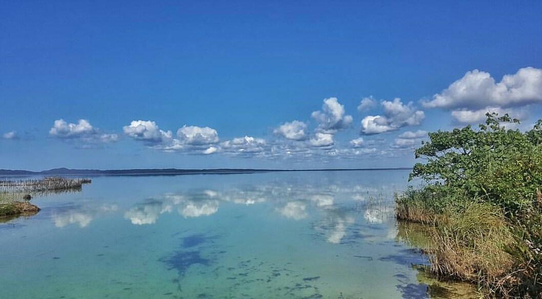 10 Reasons to Not Visit iSimangaliso Wetlands Park