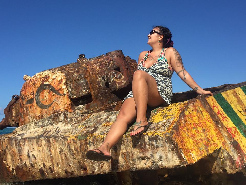 rease-abandoned-wwii-tank-culebra-island