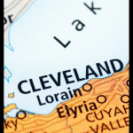 free things to do in Cleveland OH